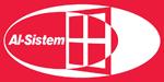 al sistem